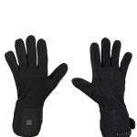 heated glove liners