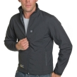 Men's Heated City Jacket