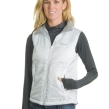 Women's Heated Motorcycle Vest