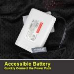 7.4V Battery