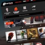 Ventureheat.com Homepage